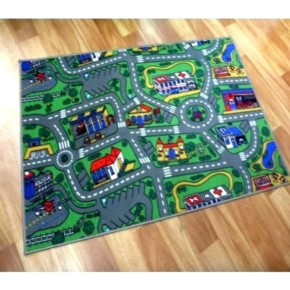 Amazing Disney Cars Rug For Disney Cars Play Rug Cars Play Com Lovely Race Car Rug Design Street Rugs Road Disney Disney Cars Play Disney Cars Playmat Road Rug