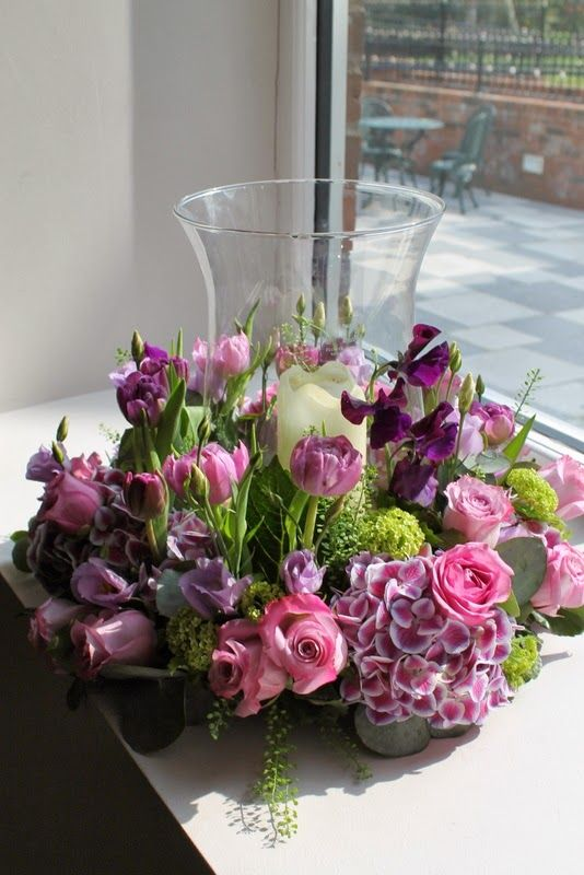 Best images about flower arrangements supplies on