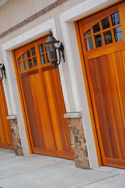 1000 ideas about chi garage doors on pinterest garage for Garage door wood overlay