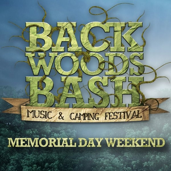 memorial weekend events 2015 las vegas