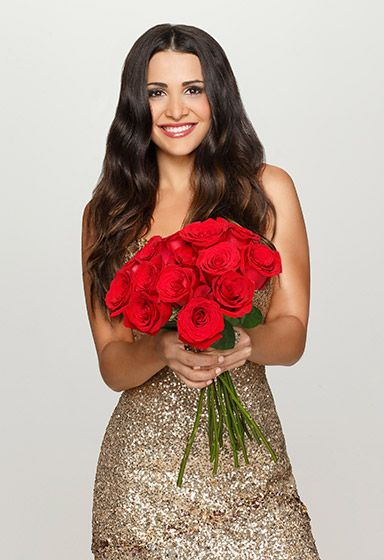 The Bachelorette Season 10: Meet Andi Dorfman's Bachelors!zzz