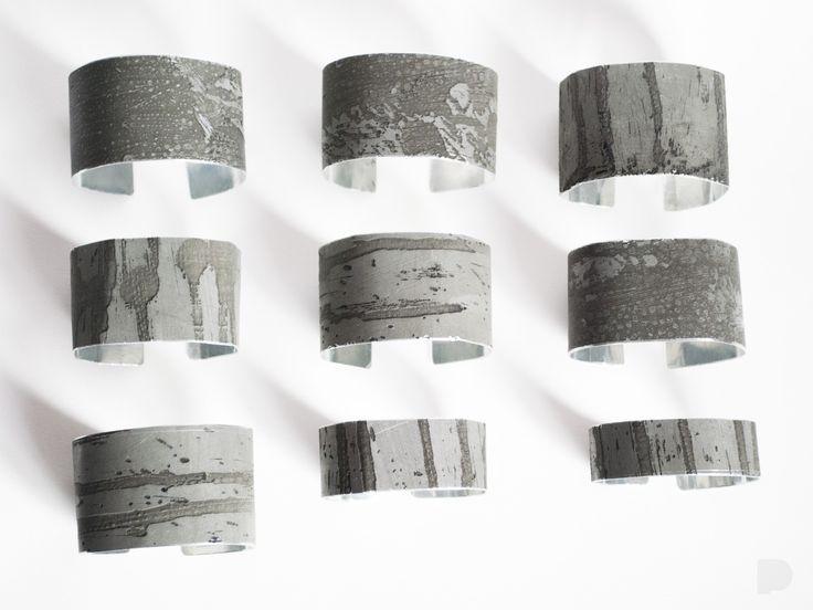 tin-titanium metal