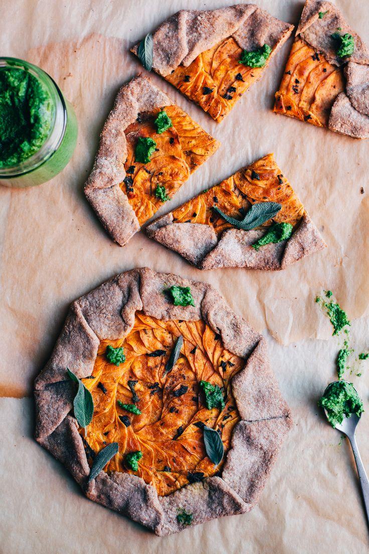 Best 25+ Sweet potato pie filling ideas on Pinterest ...