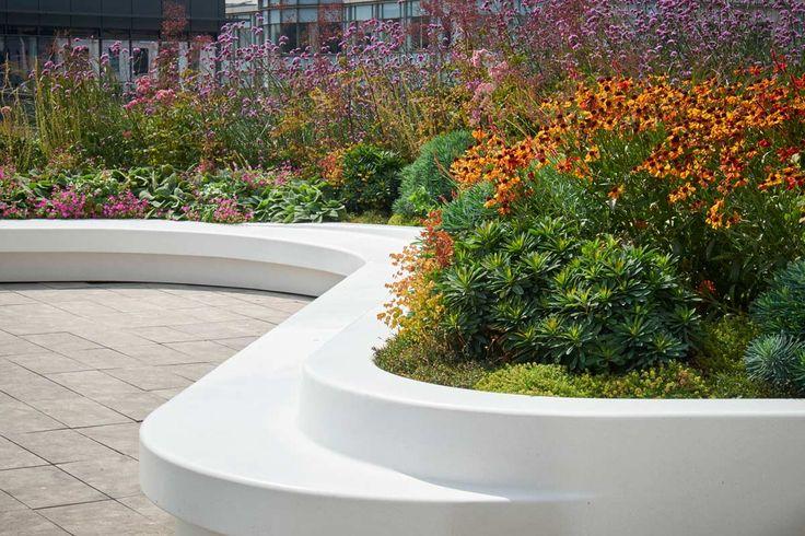 223OBR_N150 « Landscape Architecture Works | Landezine
