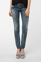 Diesel GetLegg Jean  #UrbanOutfitters  love deisel. Wearing Deisel jeans right now!