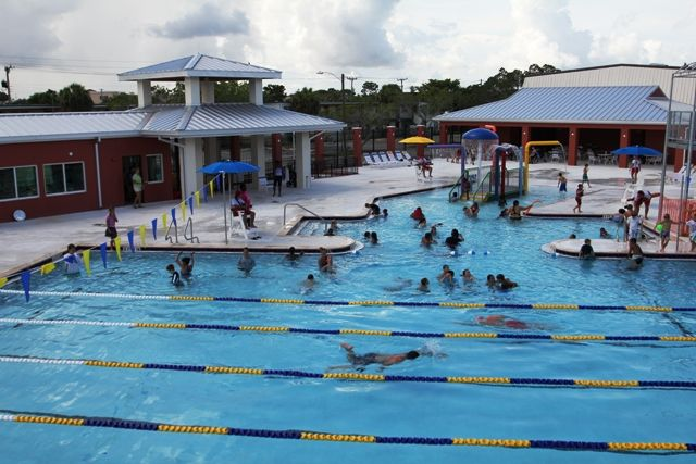 17 best images about vaca to ft myers on pinterest parks preserve and the natural for Public swimming pools in naples florida