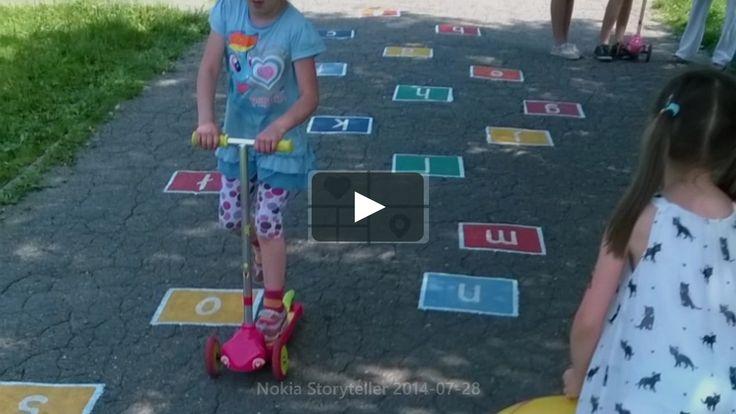 gry podłogowe, gry terenowe, gry podwórkowe, gra w klasy, gry korytarzowe, gry chodnikowe, kreatywne strefy gier, kreatywna strefa gier cennik, gry asfaltowe, gry plenerowe, kreatywne zabawy, interaktywne gry, twister, plac zabaw dla dzieci, siłownia zewnętrzna, gry edukacyjne, twister, gry uliczne, gry integracyjne, zabawy integracyjne, kreatywne gry dla dzieci, zabawy dla dzieci, kreatywne zabawy dla dzieci,