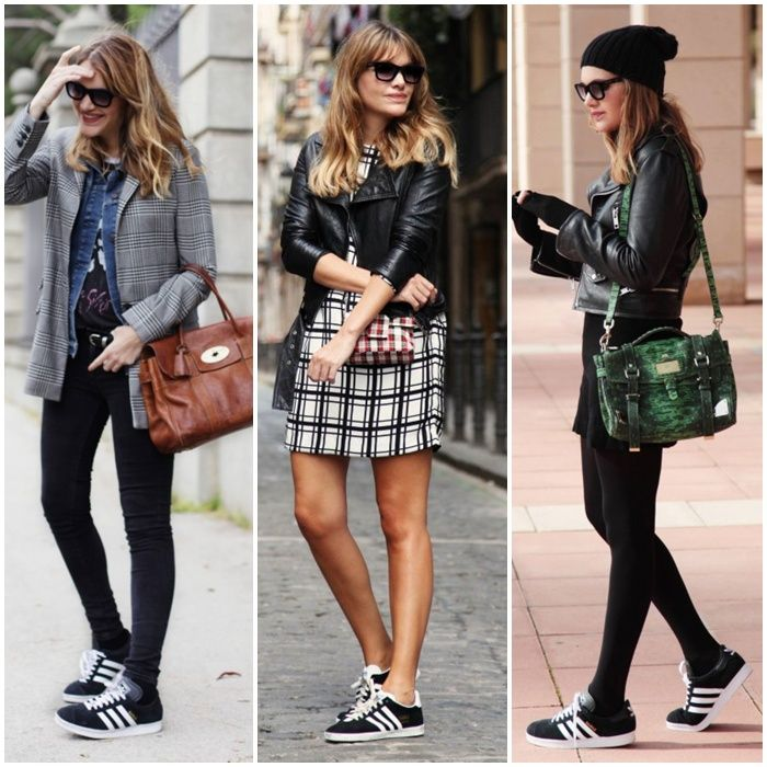adidas gazelle_ my daily style_street style_fashion_outfit