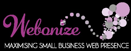 Webonize