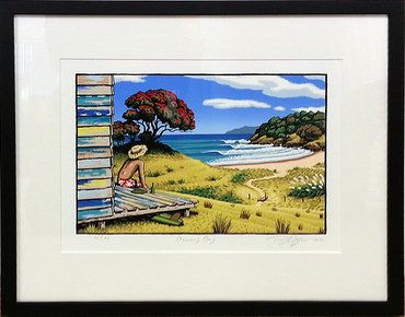 Art Rentals and Hire in New Zealand