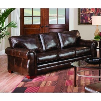 Cheap Sectional Sofas Shop for the Signature Design by Ashley Zeth Basil Queen Sofa Sleeper at Pilgrim Furniture City Your Hartford Bridgeport Connecticut Furniture