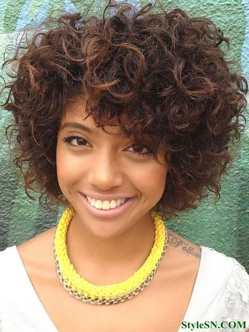cute bob hair styles best 25 hairstyles ideas on 4538 | 7b8cc8f587083d1aa3c053ef27b2ea6c cute bob hairstyles black women short hairstyles