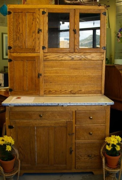 143 best hutches/Cupboards images on Pinterest | Antique furniture,  Furniture and Country furniture - 143 Best Hutches/Cupboards Images On Pinterest Antique Furniture