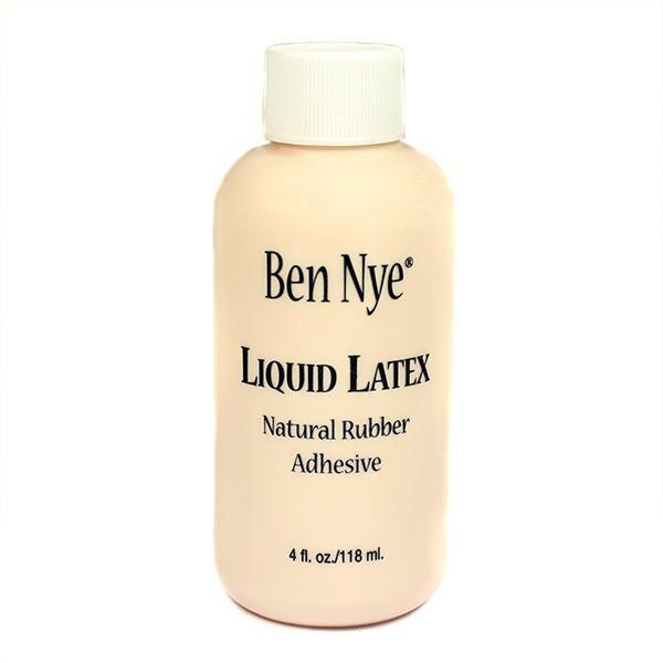 Ben Nye Liquid Latex