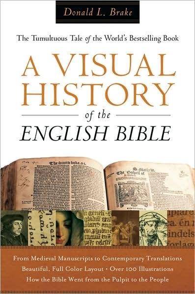 79 best brain candy images on pinterest reading book and book covers this is a fabulous book giving a history of how much so many of our forefathers have gone through to make the bible accesible to all believers fandeluxe Choice Image