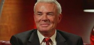 Eric Bischoff Talks About Possble Goldberg WWE Return, Talking With Hogan On Daily Basis, More | PWMania