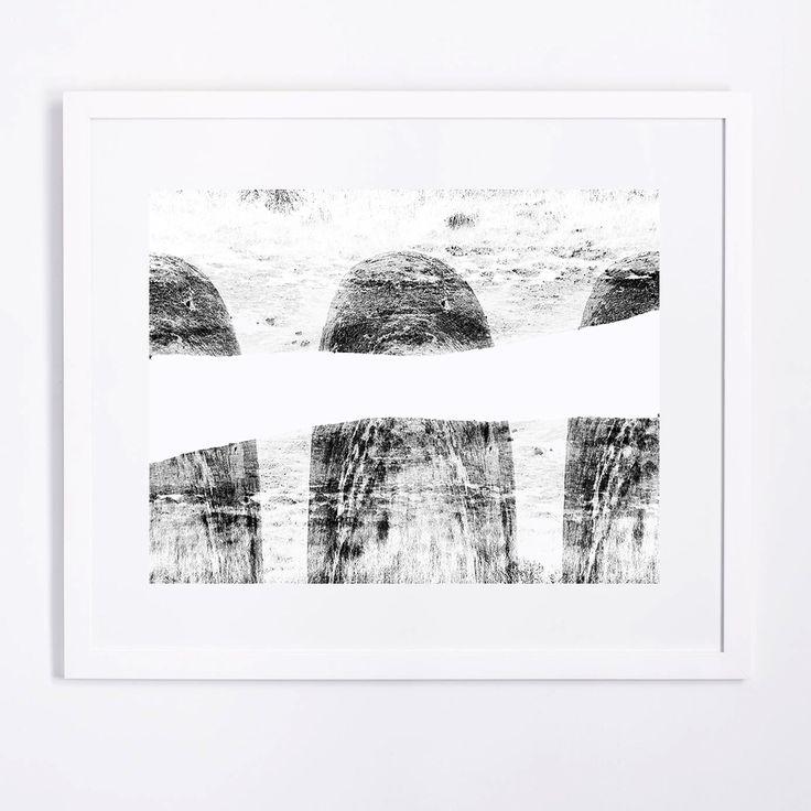 256 besten Framing Bilder auf Pinterest | Bilderrahmen ...