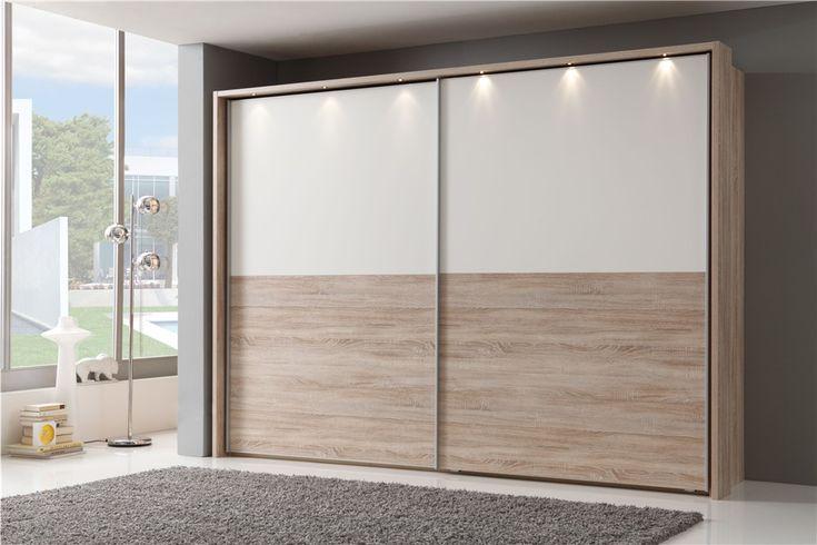 furniture sliding door - Google 검색