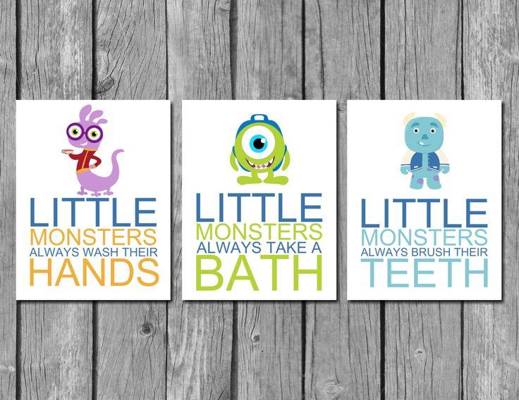 Bathroom Artwork 27 best kids bathroom images on pinterest | bathroom ideas, kid