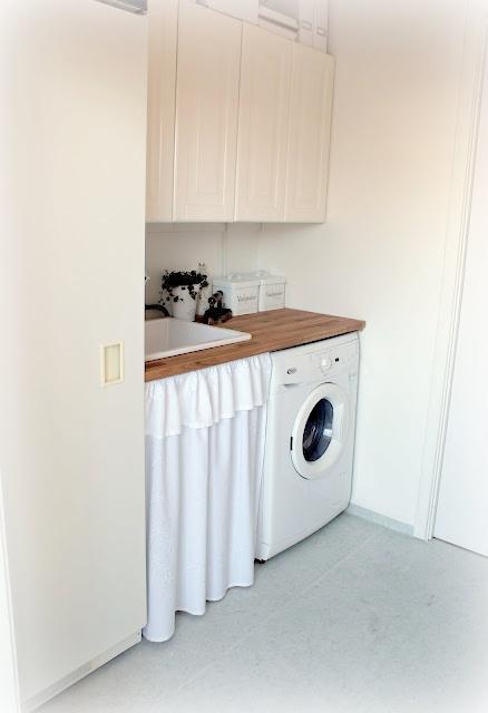 15 best Gardinen images on Pinterest Window treatments, Curtain - fenster in der küche