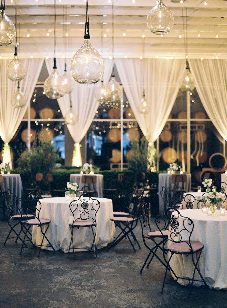 jen huang; san francisco wedding; california wedding; northern california; bluxome street winery; Michael Daigian Design; badgley mishka; classic wedding; elegant wedding; restaurant wedding; reception at urban winery;