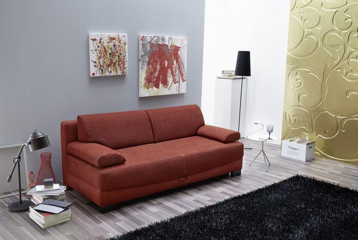 Sconto nábytek | rozkládací pohovka - Sconto Nábytek