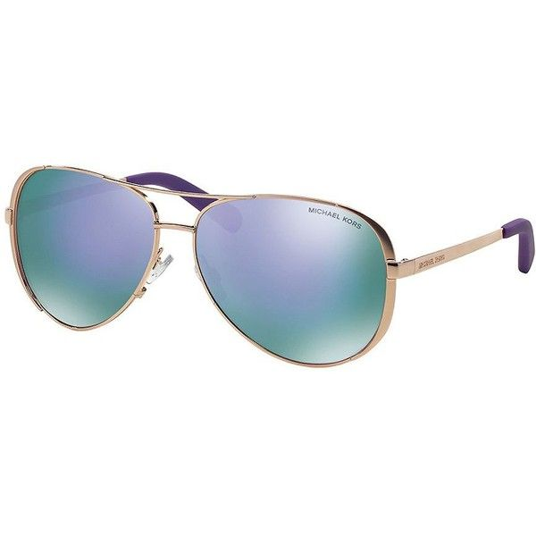 cheap mirrored aviators  17 Best ideas about Mirrored Aviators on Pinterest