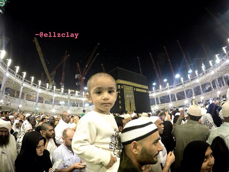 #mecca #almukarramah  #gopro #goprouniverse #goproid #gopropregojetsociety  #pregoglobalcitizen #goldentravelover #goldenmoment #goldentouch #ordinaryprego