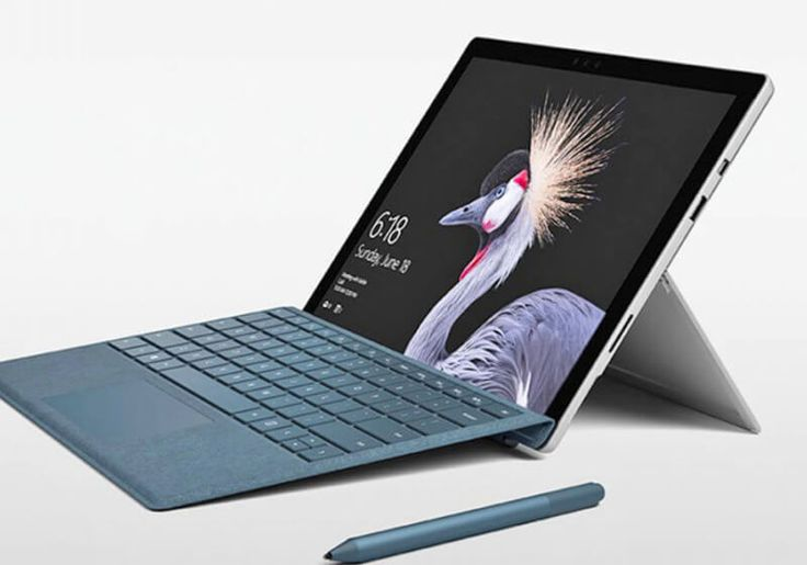 Analyst and execs say Microsoft might kill off the Surface line by 2019