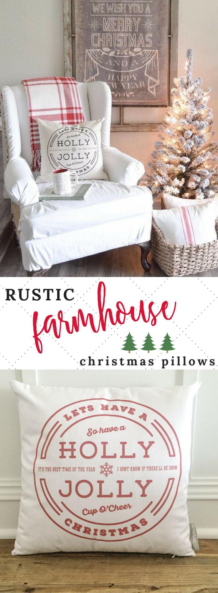 300 best Christmas images on Pinterest | Christmas decor, Christmas ...