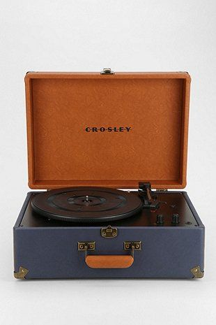 Best 25 tourne disque ideas on pinterest vinyl collection tourne disque r - Tourne disque urban outfitters ...