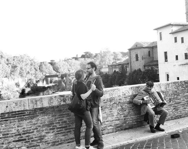 #isolativerina #isola #tiverina #tiberisland #italia #dancing #dancingcouple #acordeon #blackandwhite #blancoynegro #biancoenero #noiretblanc #italy #travelgram #instravel #instatravel #travel #trip #viajar by abcsantixyz. travelgram #biancoenero #trip #blancoynegro #travel #tiverina #dancing #dancingcouple #instravel #italy #italia #instatravel #blackandwhite #tiberisland #noiretblanc #viajar #acordeon #isolativerina #isola #micefx [Follow us on Twitter (@MICEFXSolutions) for more...]