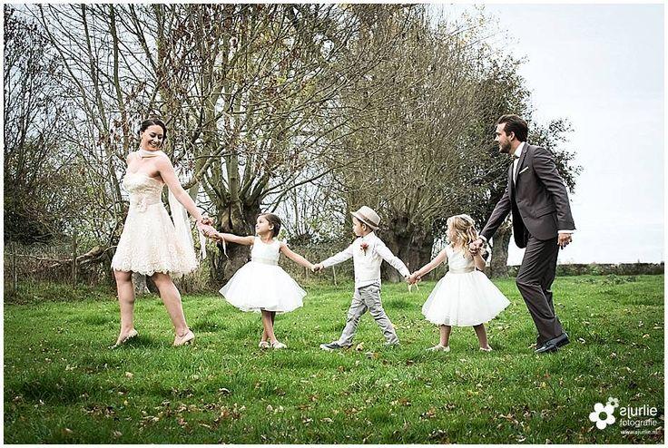 #inspiratie #huwelijk #trouwen #bruiloft #landelijk #vintage #roze #trouwthema…
