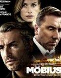 Möbius 2013 – Karanlık Şerit Türkçe Dublaj izle   Onlineizleriz.Biz   Online Film Keyfi