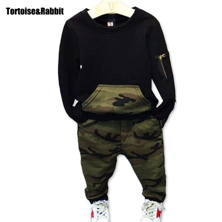 25 beste idee n over peuter jongens kleding op pinterest outfits peuterjongen hipster peuter - Set van jongens en meisjes ...