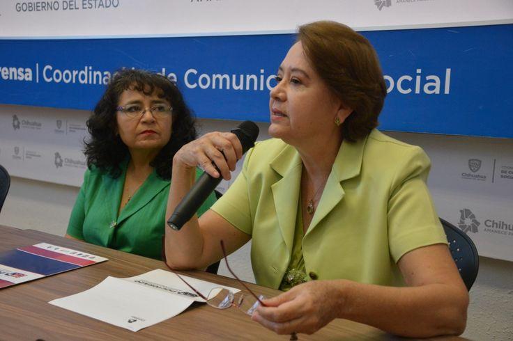 <p>Chihuahua, Chih.- Del 6 al 8 de julio del presente año, la Universidad Pedagógica Nacional del Estado de Chihuahua (UPNECH), llevará