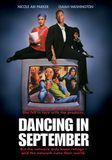 Dancing in September [DVD] [2000]