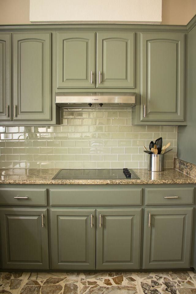 Extraordinary Sherwin Williams Cabinet Paint Colors Ideas