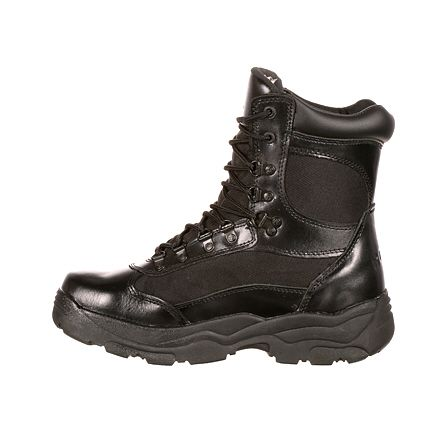 4d642f442e0 FQ0002049 | CATALOGO DE BOTAS ROCKY | Boots, Combat boots, Shoes