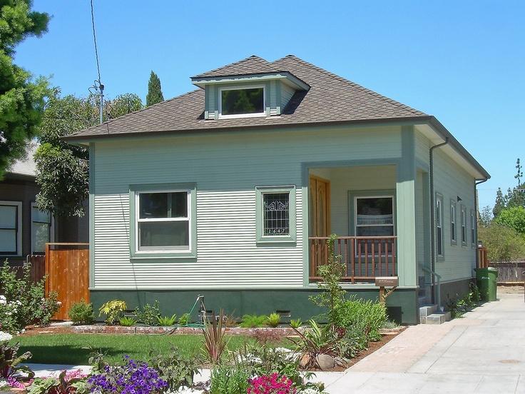 Best 17 Best Cottage Garage Images On Pinterest Driveway 400 x 300