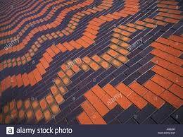 Image result for block paving patterns images