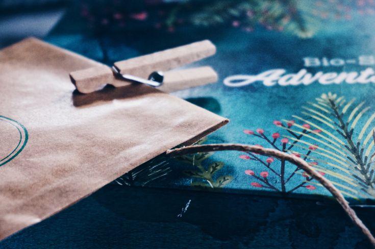 Ideen für besondere Adventskalender - der Magic Garden Seeds Adventskalender mit Bio-Saatgut