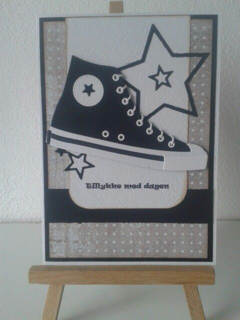 Die namics all star