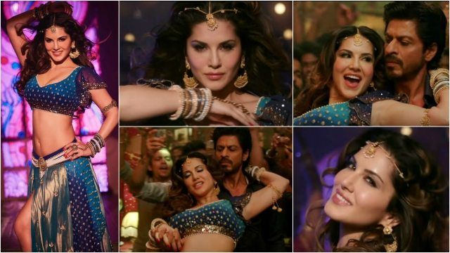 Remakes of old songs is the new Bollywood trend