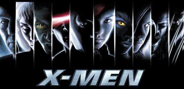 Enquanto esperamos pela estreia de X-Men: Dias de um Futuro Esquecido de Bryan Singer, no ano que vem, que tal dar uma olhada em algumas artes conceituais do filme que deu origem à onda de super-heróis? Você verá os trajes que foram cogitados para Wolverine, Magneto, Tempestade, Ciclope, Jean Grey e Mística. X-Men (2000) foi …