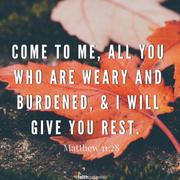 "Come to Me, all you who are weary and burdened, and I will give you rest. — Jesus, in Matthew 11:28 The euphoria a person feels when they first take drugs is unlike anything they've ever experienced. Many spend a significant part of their lives chasing that first high. They will empty bank accounts, steal<a href=""http://www.faithgateway.com/good-solution-performing-abiding/"" title=""Read more"" >...</a>"
