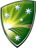 Australia vs New Zealand Live Streaming Final World Cup 2015 Live Cricket Streaming. Watch Australia vs New Zealand Live Streaming Final World Cup 2015 Live Cricket Streaming