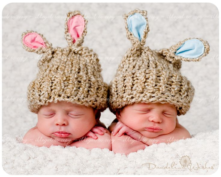 Newborn twins photographers in washington d