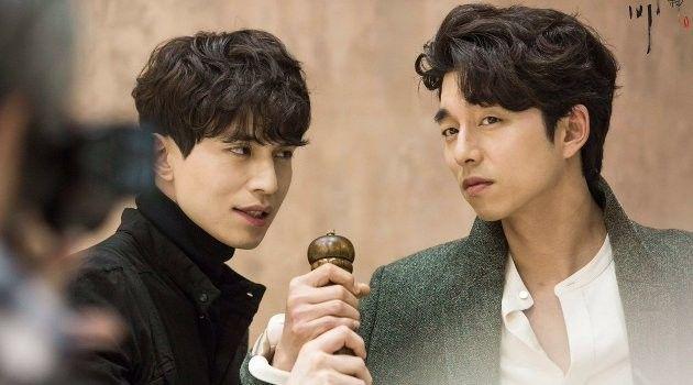 35 Yaş Üstü Koreli Erkek Oyuncular » Güney Kore Sineması