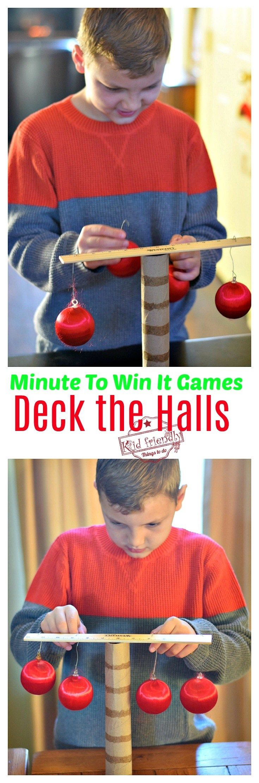 25 unique game natal ideas on pinterest printable christmas